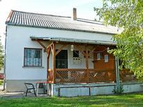 Holiday home 943972 for 6 persons in Balatonboglar
