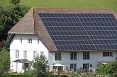 Appartement de vacances 943999 pour 4 personnes , Furtwangen im Schwarzwald-Linach