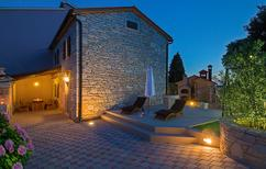 Ferienhaus 944081 für 6 Personen in Rebici