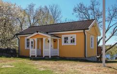 Villa 944089 per 4 persone in Saxemara