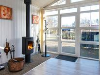 Holiday home 944111 for 6 persons in Bork Havn