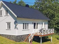 Holiday home 944114 for 10 persons in Lillesand