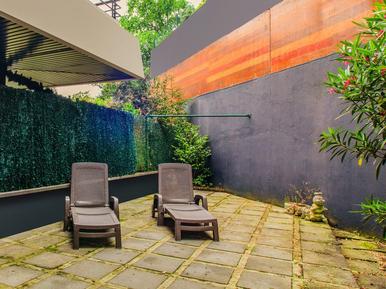 Appartement 944127 voor 4 personen in Ramales de la Victoria