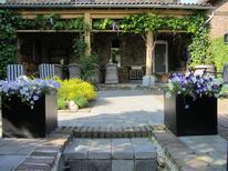 Villa 944146 per 10 persone in Gemmenich