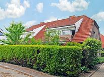 Appartamento 944215 per 2 persone in Norden-Norddeich