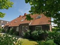 Apartamento 944221 para 4 personas en Norden-Norddeich