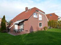 Vakantiehuis 944224 voor 4 personen in Norden-Norddeich