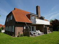 Apartamento 944231 para 4 personas en Norden-Norddeich