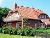 Mieszkanie wakacyjne 944240 dla 4 osoby w Norden-Norddeich