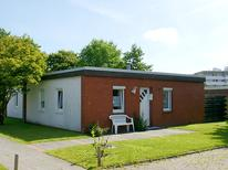 Holiday home 944258 for 5 persons in Norden-Norddeich