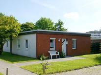 Dom wakacyjny 944258 dla 5 osoby w Norden-Norddeich