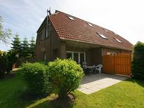 Ferienhaus 944270 für 5 Personen in Norden-Norddeich