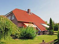 Holiday home 944273 for 4 persons in Norden-Norddeich