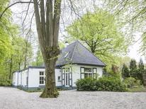 Maison de vacances 944303 pour 12 personnes , 't Loo-Oldebroek