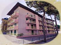 Appartamento 944369 per 4 persone in Caorle