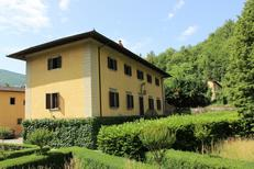 Holiday home 944373 for 10 persons in Borgo San Lorenzo