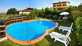 Holiday home 944382 for 8 persons in Tigliano
