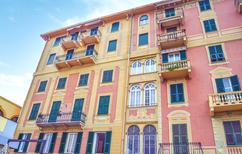 Holiday apartment 944410 for 5 persons in Rapallo