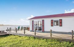 Holiday home 944759 for 4 persons in Lauwersoog