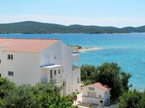 Holiday apartment 944769 for 6 persons in Sibenik