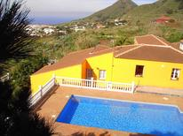 Holiday home 944775 for 6 persons in Tegueste
