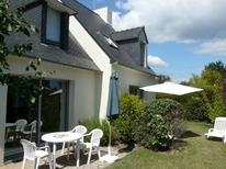 Holiday home 944802 for 6 persons in Carnac