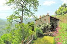 Holiday home 944803 for 4 persons in Bagni di Lucca