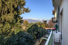 Holiday apartment 944817 for 6 persons in Stresa