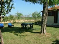 Appartement de vacances 944882 pour 4 personnes , Asciano