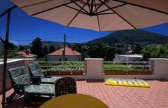 Ferienwohnung 945104 für 2 Personen in Dubrovnik