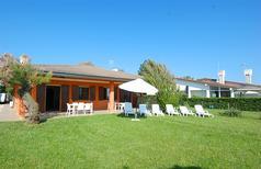 Casa de vacaciones 945179 para 6 personas en Albarella