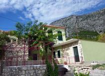 Maison de vacances 945219 pour 8 personnes , Igrane
