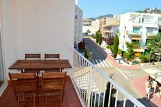 Holiday apartment 945463 for 4 persons in Tossa de Mar