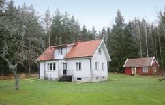 Feriehus 945510 til 6 personer i Mönsteras