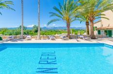 Villa 945546 per 12 persone in Sencelles