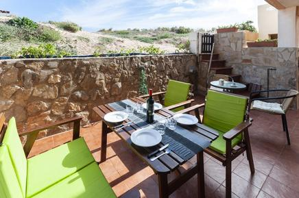 Holiday apartment 945553 for 5 persons in Platja de Xeraco