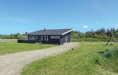 Ferienhaus 945558 für 8 Personen in Helligsø Drag