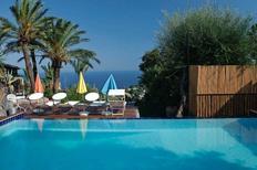 Ferienwohnung 945591 für 4 Personen in Aci Catena