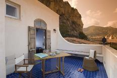 Holiday home 945615 for 6 persons in Cefalù