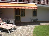 Holiday apartment 945652 for 6 persons in Villaggio Sanghen