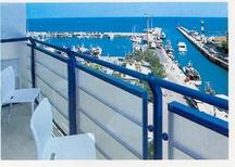 Holiday apartment 945667 for 6 persons in Cattolica