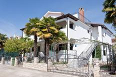 Holiday apartment 945790 for 4 persons in Novigrad