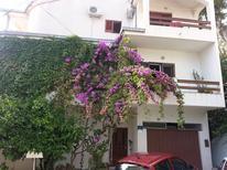 Mieszkanie wakacyjne 945803 dla 4 osoby w Sumpetar
