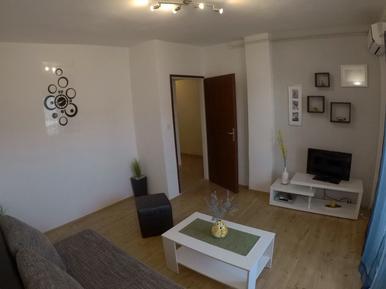 Studio 945846 für 5 Personen in Stari Grad