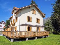 Holiday home 945865 for 10 persons in Lenzerheide