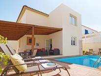 Ferienhaus 945867 für 6 Personen in Pernera