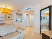 Ferienwohnung 945877 für 2 Personen in Torrox-Costa