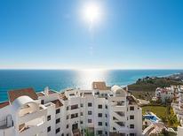 Appartement de vacances 945878 pour 4 personnes , Torrox-Costa