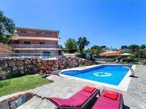 Maison de vacances 945902 pour 10 personnes , Tordera