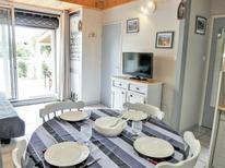 Rekreační byt 945922 pro 4 osoby v Narbonne-Plage